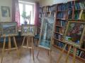 Wystawa Jana Stencla