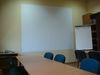 Nowa siedziba PBP w Wieruszowie