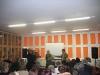 2-dniowe seminarium w Sieradzu