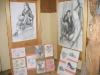 Wystawa prac Radosława Tomczaka