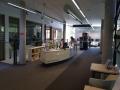 Wyjazd szkoleniowy bibliotekarzy do Opola