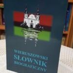 Wieruszowski Słownik Biograficzny